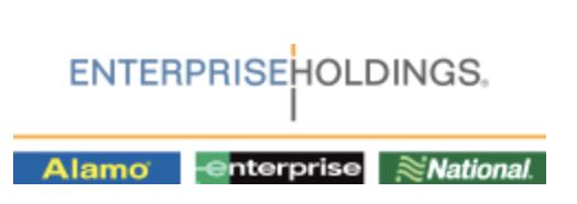 12 enterpriseholdings