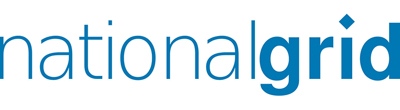 29 National_Grid_logo-780-1