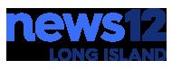 46 News12li-logo