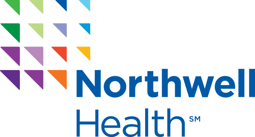 7 Northwell-color